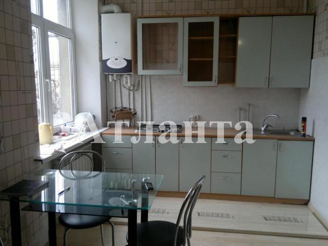 Продается 2-комнатная квартира на ул. Большая Арнаутская — 75 000 у.е. (фото №2)