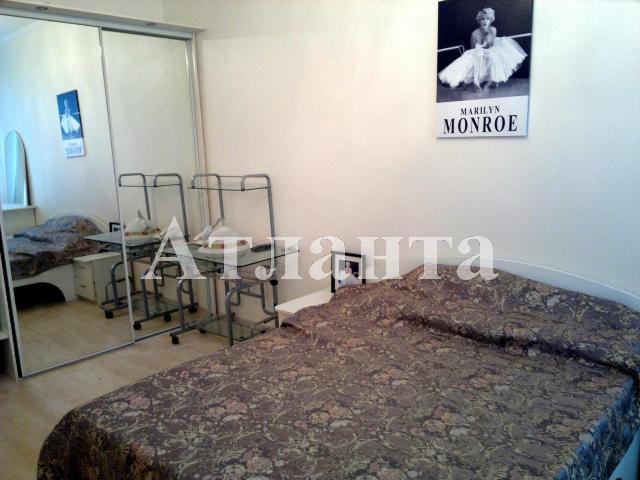 Продается 2-комнатная квартира на ул. Большая Арнаутская — 75 000 у.е. (фото №3)