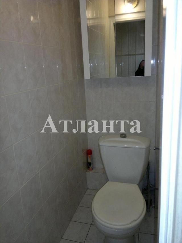 Продается 2-комнатная квартира на ул. Большая Арнаутская — 75 000 у.е. (фото №4)