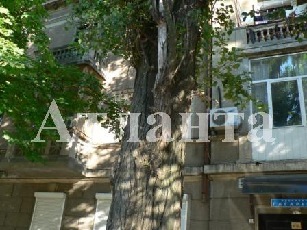 Продается 3-комнатная квартира на ул. Гагарина Пр. — 110 000 у.е.
