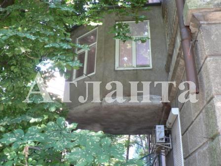 Продается 3-комнатная квартира на ул. Гагарина Пр. — 110 000 у.е. (фото №2)