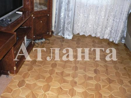 Продается 3-комнатная квартира на ул. Гагарина Пр. — 110 000 у.е. (фото №3)