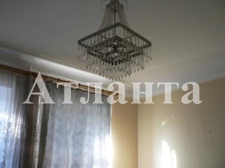 Продается 3-комнатная квартира на ул. Гагарина Пр. — 110 000 у.е. (фото №4)