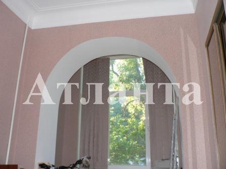 Продается 3-комнатная квартира на ул. Гагарина Пр. — 110 000 у.е. (фото №5)
