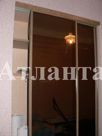 Продается 3-комнатная квартира на ул. Гагарина Пр. — 110 000 у.е. (фото №6)