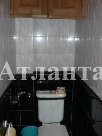 Продается 3-комнатная квартира на ул. Гагарина Пр. — 99 000 у.е. (фото №7)