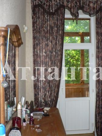 Продается 3-комнатная квартира на ул. Гагарина Пр. — 99 000 у.е. (фото №8)