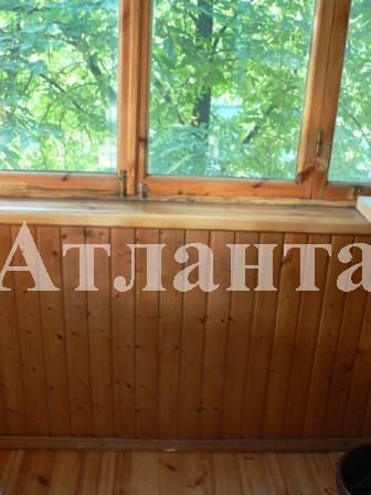Продается 3-комнатная квартира на ул. Гагарина Пр. — 110 000 у.е. (фото №9)