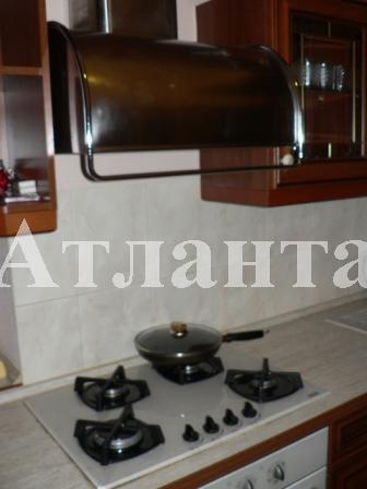 Продается 3-комнатная квартира на ул. Гагарина Пр. — 110 000 у.е. (фото №11)