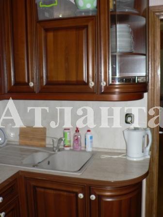 Продается 3-комнатная квартира на ул. Гагарина Пр. — 110 000 у.е. (фото №12)