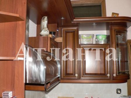 Продается 3-комнатная квартира на ул. Гагарина Пр. — 110 000 у.е. (фото №13)