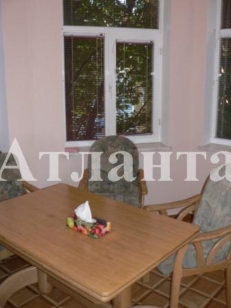 Продается 3-комнатная квартира на ул. Гагарина Пр. — 110 000 у.е. (фото №14)