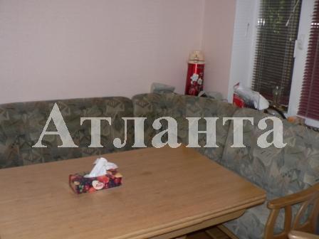 Продается 3-комнатная квартира на ул. Гагарина Пр. — 110 000 у.е. (фото №15)