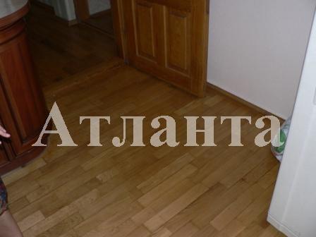 Продается 3-комнатная квартира на ул. Гагарина Пр. — 110 000 у.е. (фото №16)