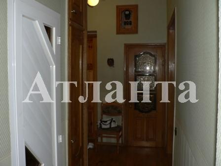 Продается 3-комнатная квартира на ул. Гагарина Пр. — 110 000 у.е. (фото №17)