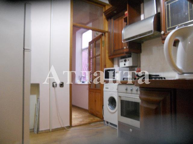 Продается 3-комнатная квартира на ул. Гагарина Пр. — 110 000 у.е. (фото №18)