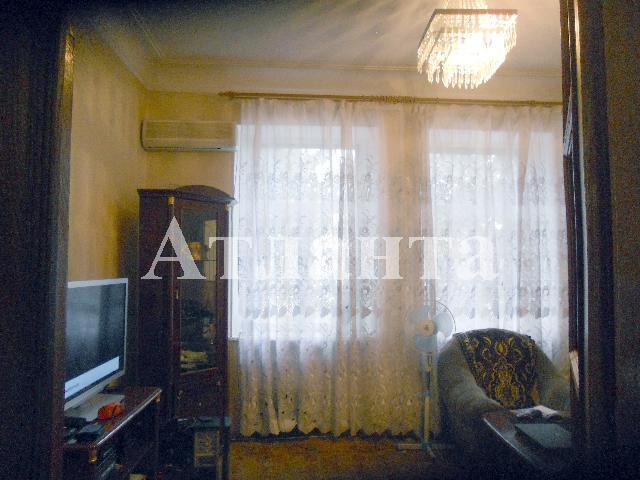 Продается 3-комнатная квартира на ул. Гагарина Пр. — 99 000 у.е. (фото №19)