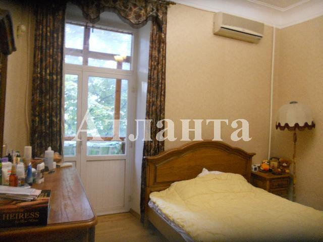 Продается 3-комнатная квартира на ул. Гагарина Пр. — 110 000 у.е. (фото №20)