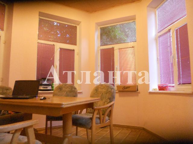 Продается 3-комнатная квартира на ул. Гагарина Пр. — 110 000 у.е. (фото №21)