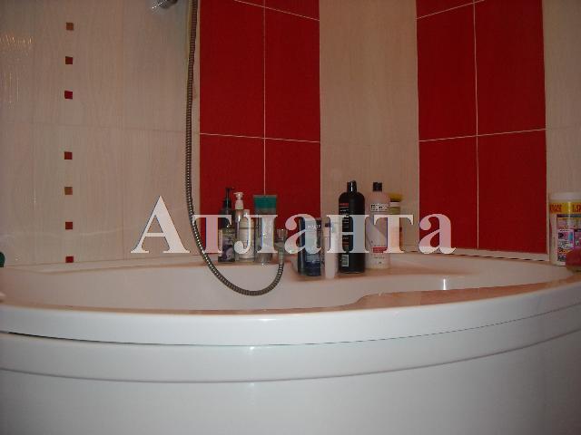 Продается 2-комнатная квартира в новострое на ул. Среднефонтанская — 99 000 у.е. (фото №6)