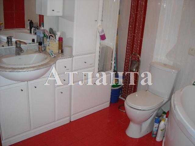 Продается 2-комнатная квартира в новострое на ул. Среднефонтанская — 99 000 у.е. (фото №7)