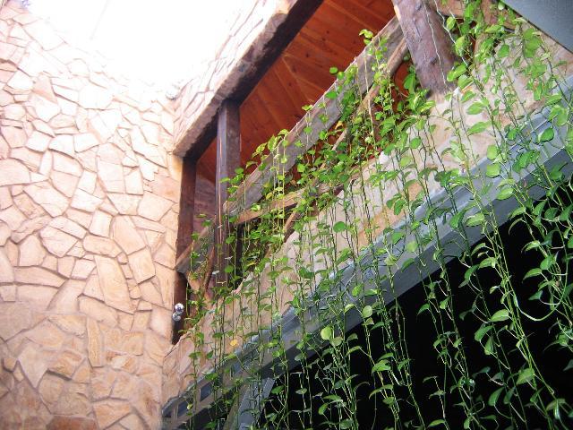 Продается 3-комнатная квартира на ул. Бунина — 290 000 у.е. (фото №10)