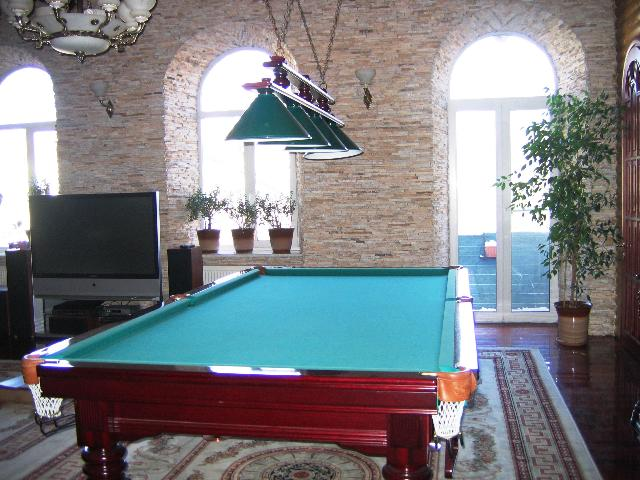 Продается 5-комнатная квартира на ул. Бунина — 290 000 у.е. (фото №12)