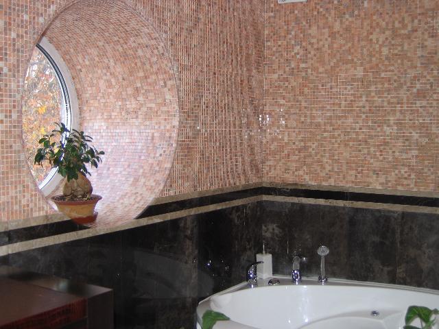 Продается 5-комнатная квартира на ул. Бунина — 290 000 у.е. (фото №13)