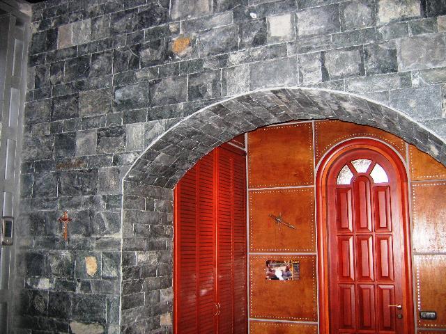Продается 5-комнатная квартира на ул. Бунина — 290 000 у.е. (фото №17)