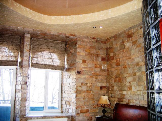 Продается 5-комнатная квартира на ул. Бунина — 290 000 у.е. (фото №22)