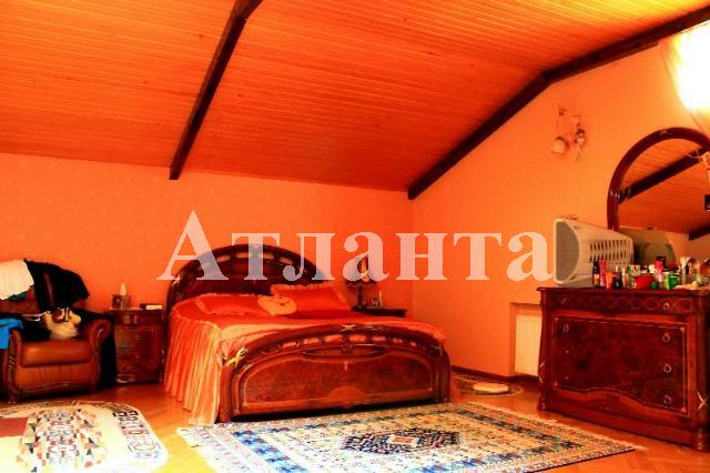 Продается 7-комнатная квартира на ул. Уютная — 430 000 у.е.