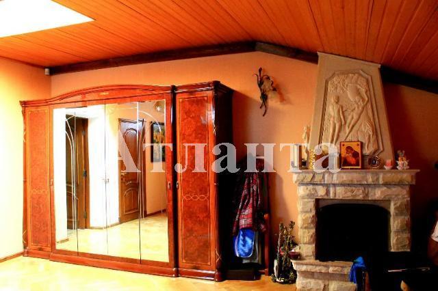 Продается 7-комнатная квартира на ул. Уютная — 430 000 у.е. (фото №2)