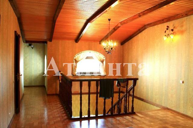 Продается 7-комнатная квартира на ул. Уютная — 430 000 у.е. (фото №3)