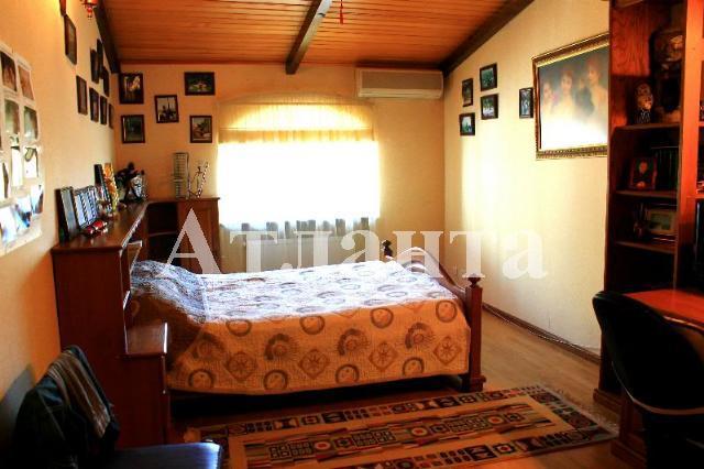 Продается 7-комнатная квартира на ул. Уютная — 430 000 у.е. (фото №5)