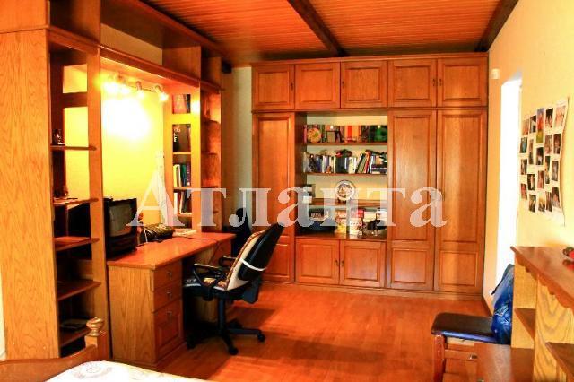 Продается 7-комнатная квартира на ул. Уютная — 430 000 у.е. (фото №6)