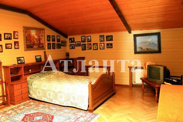 Продается 7-комнатная квартира на ул. Уютная — 430 000 у.е. (фото №7)