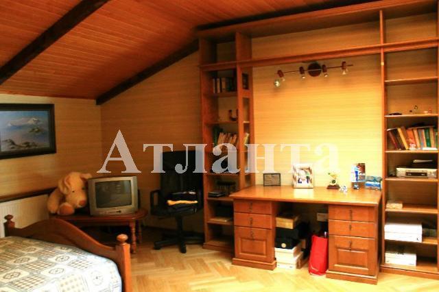 Продается 7-комнатная квартира на ул. Уютная — 430 000 у.е. (фото №9)