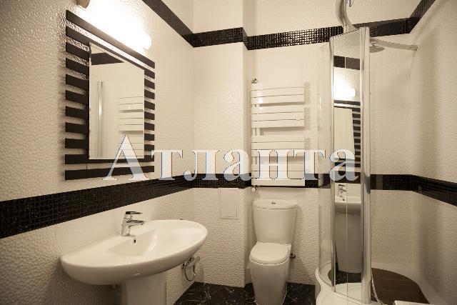 Продается 4-комнатная квартира в новострое на ул. Лидерсовский Бул. — 790 000 у.е. (фото №13)