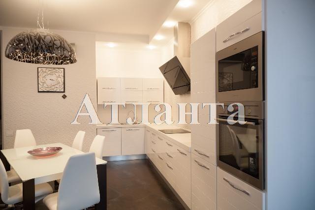 Продается 3-комнатная квартира в новострое на ул. Лидерсовский Бул. — 630 000 у.е. (фото №6)