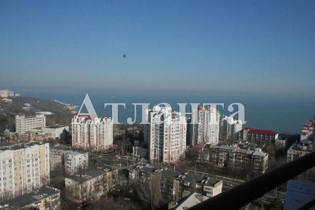 Продается Многоуровневая квартира в новострое на ул. Французский Бул. — 250 000 у.е.