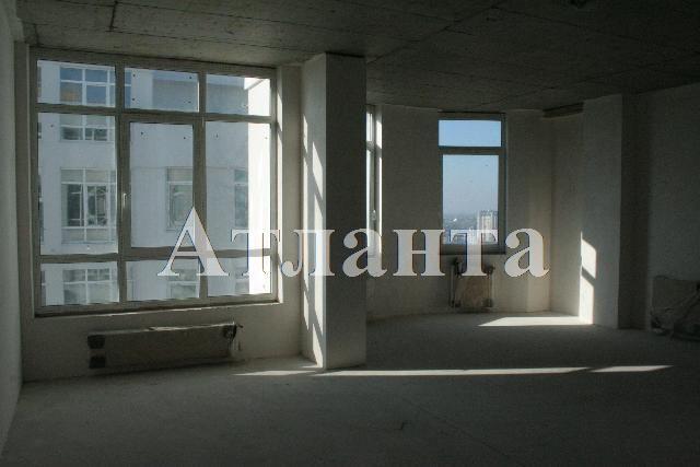 Продается Многоуровневая квартира в новострое на ул. Французский Бул. — 250 000 у.е. (фото №4)