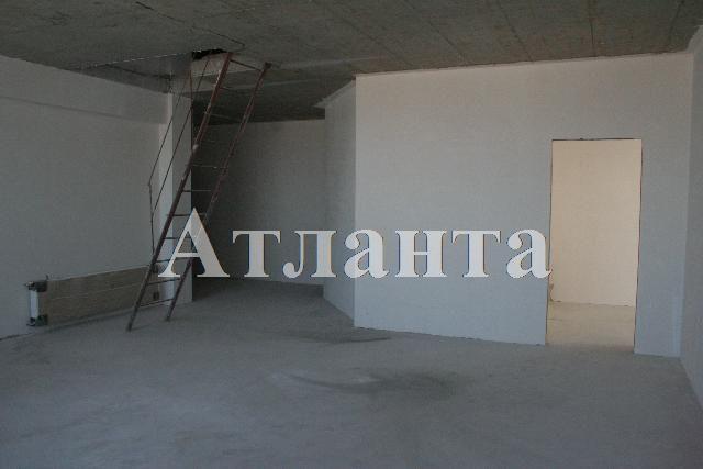 Продается Многоуровневая квартира в новострое на ул. Французский Бул. — 250 000 у.е. (фото №6)