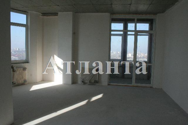 Продается Многоуровневая квартира в новострое на ул. Французский Бул. — 250 000 у.е. (фото №7)