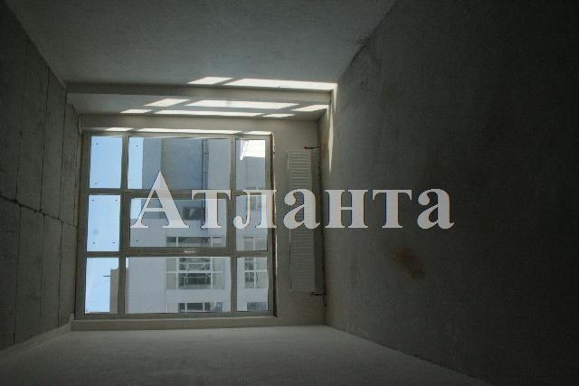 Продается Многоуровневая квартира в новострое на ул. Французский Бул. — 250 000 у.е. (фото №8)