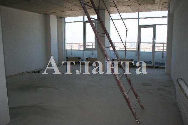Продается Многоуровневая квартира в новострое на ул. Французский Бул. — 250 000 у.е. (фото №9)