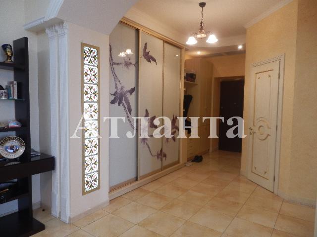 Продается 4-комнатная квартира в новострое на ул. Лидерсовский Бул. — 600 000 у.е. (фото №3)