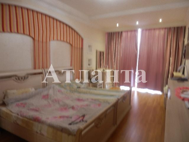Продается 4-комнатная квартира в новострое на ул. Лидерсовский Бул. — 600 000 у.е. (фото №6)