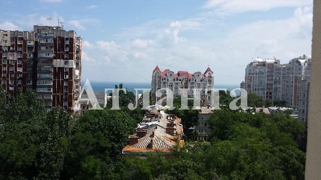 Продается 3-комнатная квартира в новострое на ул. Довженко — 260 000 у.е. (фото №2)