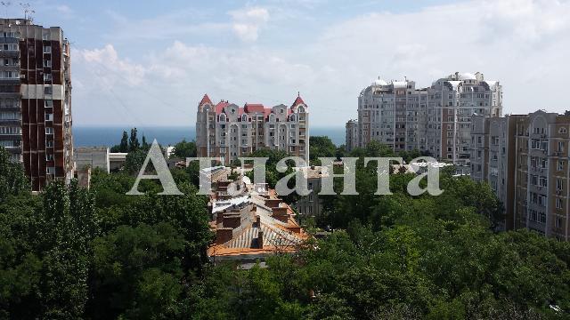 Продается 3-комнатная квартира в новострое на ул. Довженко — 260 000 у.е. (фото №3)