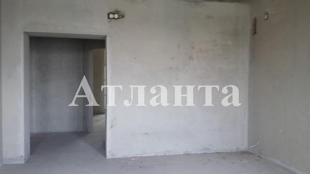 Продается 3-комнатная квартира в новострое на ул. Довженко — 260 000 у.е. (фото №4)
